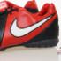 Giày đá bóng Nike CTR360 TF – Đỏ Đen_small_3