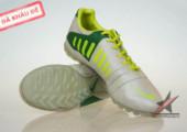 Giày Nike CTR360 III TF – Trắng Xanh gia re. Random