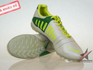 Giày Nike CTR360 III TF – Trắng Xanh_big_0