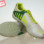 Giày Nike CTR360 III TF – Trắng Xanhgia re tai ha noi. Lien quan