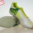 Giày Nike CTR360 III TF – Trắng Xanh_small_0