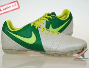Giày Nike CTR360 III TF – Trắng Xanh_big_1