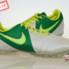 Giày Nike CTR360 III TF – Trắng Xanh_small_1