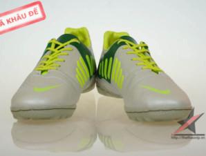 Giày Nike CTR360 III TF – Trắng Xanh_big_2