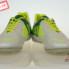 Giày Nike CTR360 III TF – Trắng Xanh_small_2