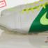 Giày Nike CTR360 III TF – Trắng Xanh_small_3