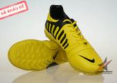 Giày đá bóng Nike CTR360 TF – Vàng Đen gia re. Random