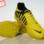 Giày đá bóng Nike CTR360 TF – Vàng Đengia re tai ha noi. Lien quan