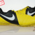 Giày đá bóng Nike CTR360 TF – Vàng Đen_small_1