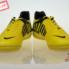 Giày đá bóng Nike CTR360 TF – Vàng Đen_small_3
