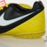 Giày đá bóng Nike CTR360 TF – Vàng Đen_small_2