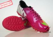 Giày đá bóng Nike Mercurial Vapor Superfly IX TF Tím gia re. Random