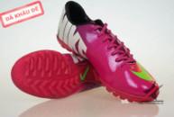 Giày đá bóng Nike Mercurial Vapor Superfly IX TF Tím tai ha noi. Random