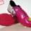 Giày đá bóng Nike Mercurial Vapor Superfly IX TF Tímgia re tai ha noi. Lien quan