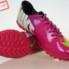 Giày đá bóng Nike Mercurial Vapor Superfly IX TF Tím_small_0