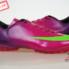 Giày đá bóng Nike Mercurial Vapor Superfly IX TF Tím_small_1