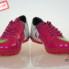 Giày đá bóng Nike Mercurial Vapor Superfly IX TF Tím_small_2