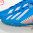 Giày đá bóng Adidas adizero f50 TF Xanh 1_small_3