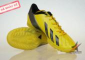 Giày đá bóng Adidas adizero f50 TF Vàng gia re. Random