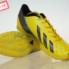 Giày đá bóng Adidas adizero f50 TF Vàng_small_0