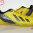 Giày đá bóng Adidas adizero f50 TF Vàng_small_1