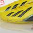 Giày đá bóng Adidas adizero f50 TF Vàng_small_3
