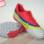 Giày đá bóng Nike Mercurial CR New TF Da camgia re tai ha noi. Lien quan