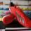 Giày đá bóng Adidas adizero f50 TF màu Đỏgia re tai ha noi. Lien quan