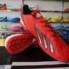 Giày đá bóng Adidas adizero f50 TF màu Đỏ_small_0