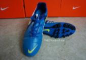 Giày đá bóng Nike CTR360 AG – Xanh gia re. Random