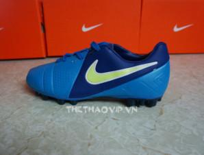 Giày đá bóng Nike CTR360 AG – Xanh_big_1
