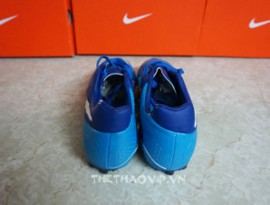 Giày đá bóng Nike CTR360 AG – Xanh_big_3