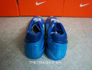 Giày bóng đá Nike CTR360 TF – Xanh_big_3