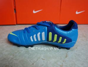 Giày đá bóng Nike CTR360 AG – Xanh_big_2