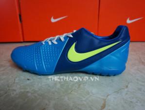 Giày bóng đá Nike CTR360 TF – Xanh_big_2
