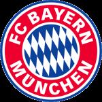 logo_cau_lac_bo_clb_bayern_nunich