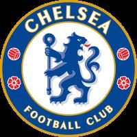 Hình ảnh logo câu lạc bộ (clb) bóng đá chelsea - the blue